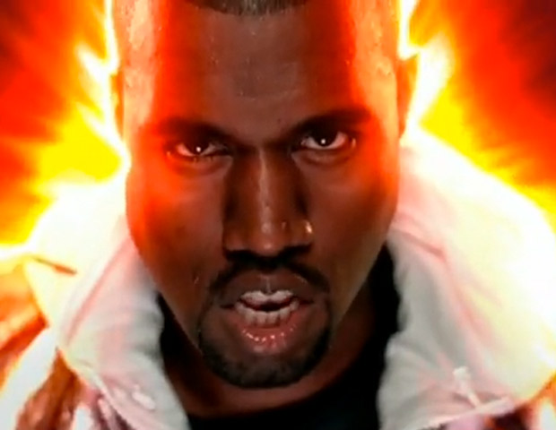 Kanye-West-Stronger-620x480