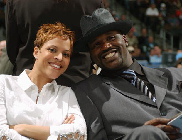 Shaunie-Oneal-Shaquille-ONeal-620x480