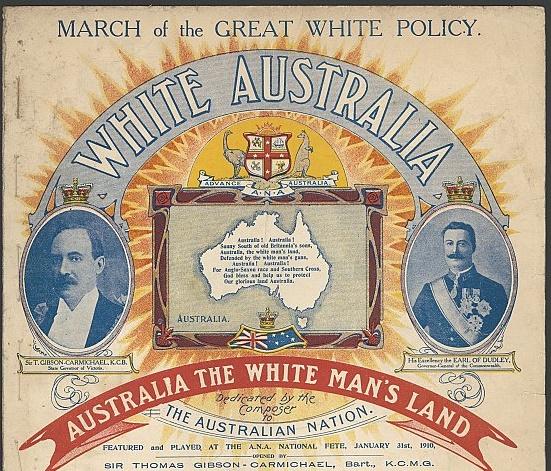 White-Australia-2