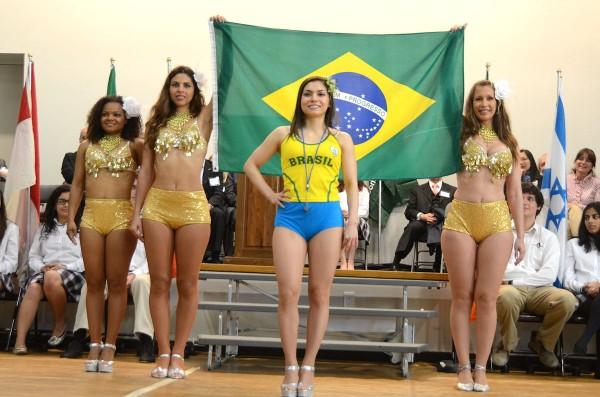 brazil-600x397