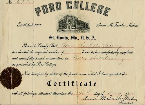 porodegree1930
