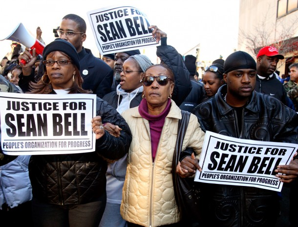 sean-bell-protest_610x464_71
