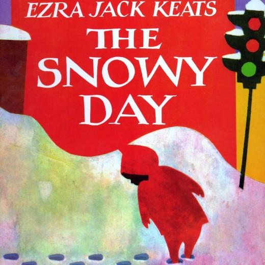 snowy-day-ezra-jack-keats_520x520_10