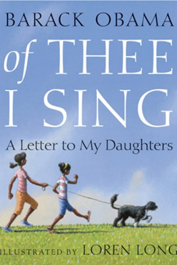 thee-i-sing-letter-my-daughters-barack-obama_347x520_61