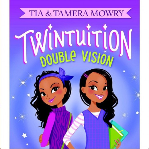 twintuition-double-vision-tia-and-tamera-mowry_520x520_67