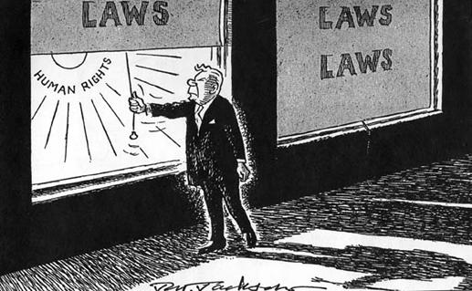 African-Studies-Political-Cartoon-