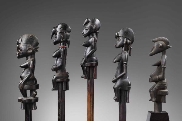 Ceremonial-Staffs--600x400