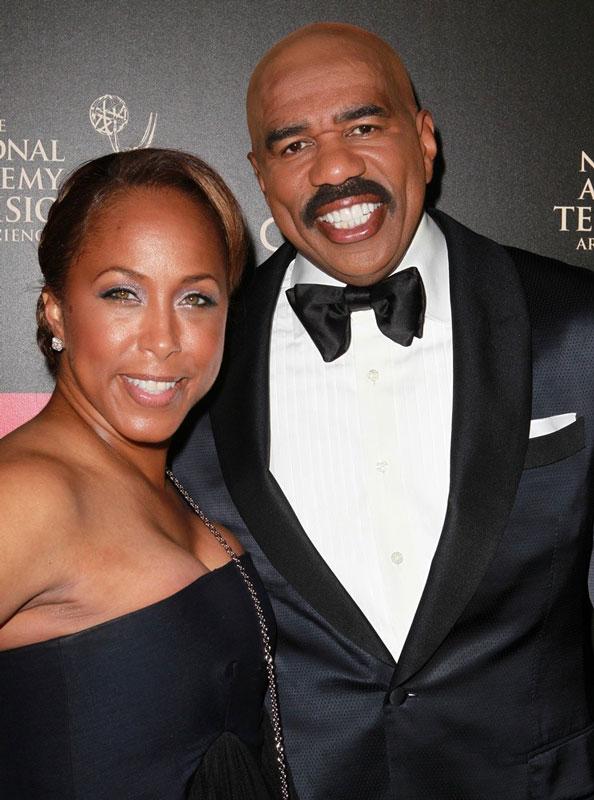 Steve-&-Marjorie-Harvey