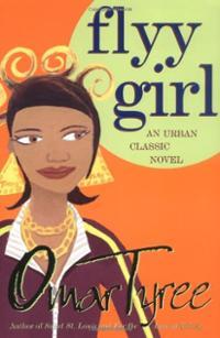 flyy-girl-omar-tyree-paperback-cover-art