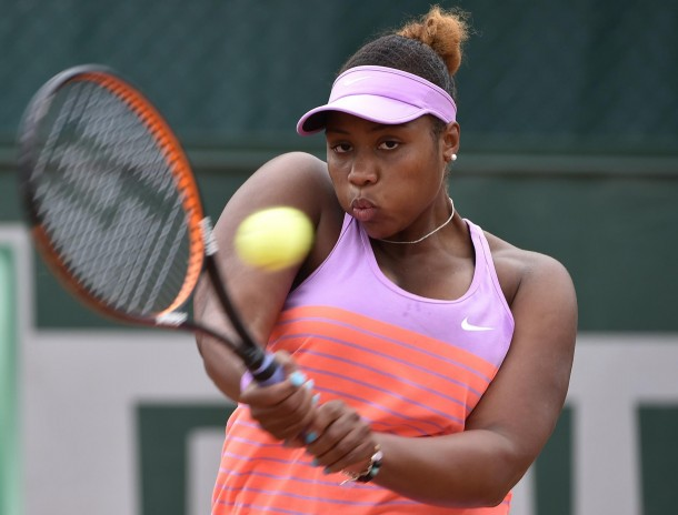 taylor-townsend-1_610x464_1