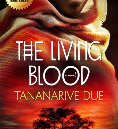 thelivingblood-378x414