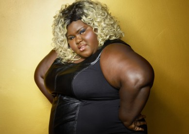 Empire-pic-Gabourey-Sidibe-as-Becky-620x440