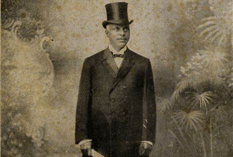 George-Edwin-Taylor