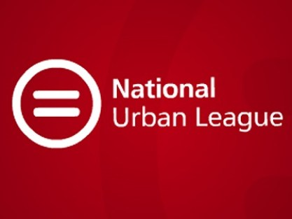 NationalUrbanLeague1