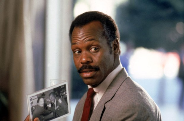Lethal-Weapon,-Danny-Glover