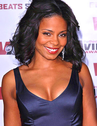 sanaa-lathan-picture-3
