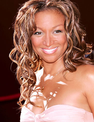 chante-moore-picture-3