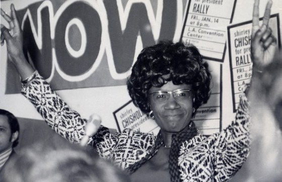 tumblr_static_shirley-chisholm-870x560