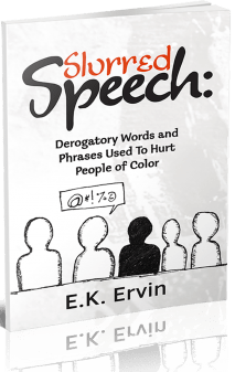3d-slurred-speech-cover-700px