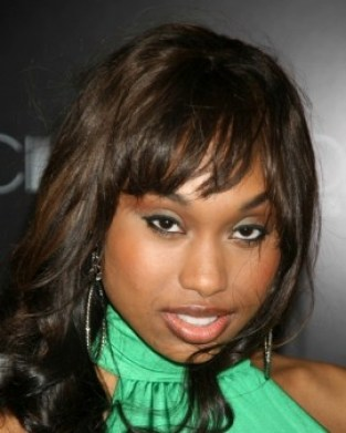 angell-conwell_3679971-500x625