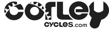 corley-logo3