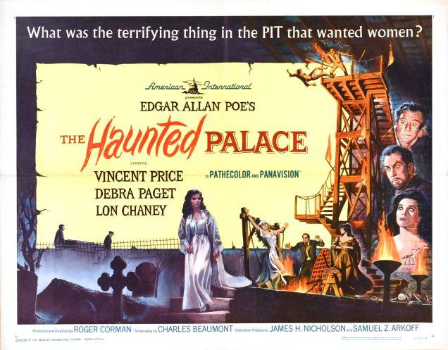 haunted-palace-1