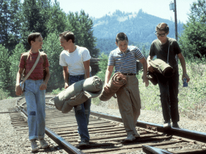 STand By Me_2