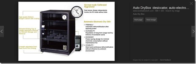 10L_Drybox