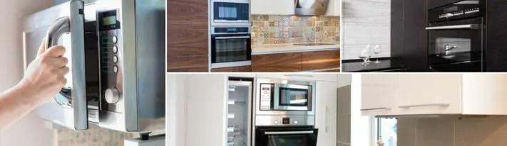 ᐅ best microwave drawers 2021 reviews