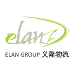 ElanGroup