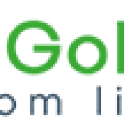 Lifetime Chair Covers Ivory Hammock Stand Menards White L 39amour Satin Folding