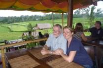Bali Rice Walk-12