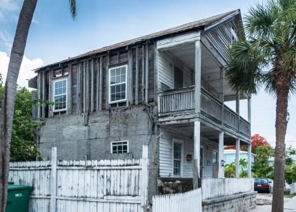 Key West, Florida photo