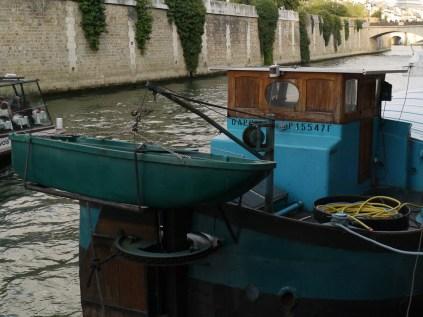 Bridges of Paris-9