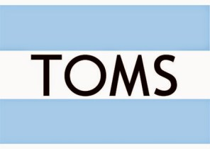 07b81-toms-shoes-logo