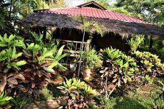 Padeng Lodge 3