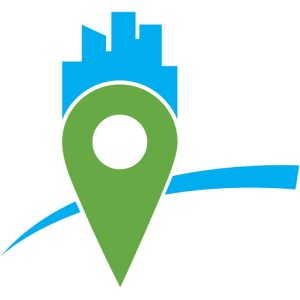 otm logo BEST