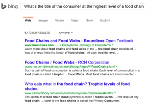 What's_the_title_of_the_consumer_at_the_highest_level_of_a_food_chain_-_Bing-800x585