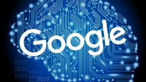 google-rankbrain-data