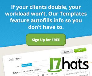 17hats-templates-banner_300x250