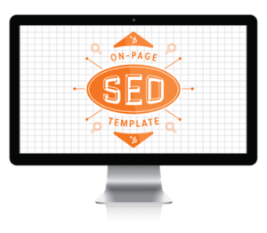 on page seo-template