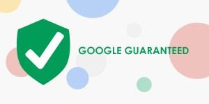 Google_Guaranteed_Home_Services_Logo