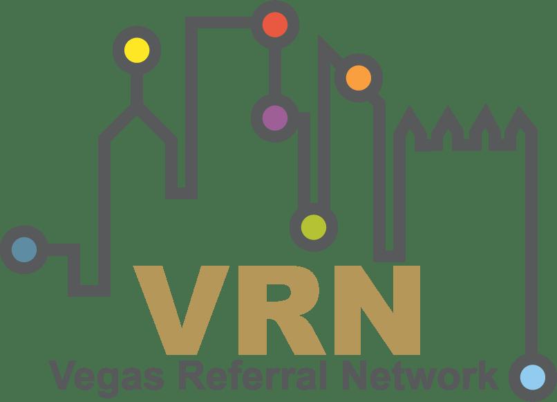 VRN Logo and Headers