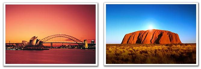 OTMT_PrivateTrips_Australia