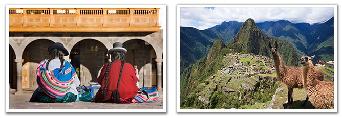 OTMT_PrivateTrips_Peru