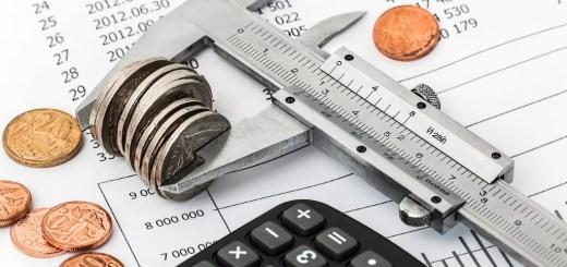 ontario income tax