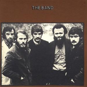 band_band600