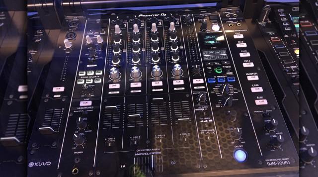 djm-tour-top-640x356