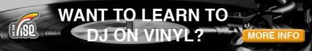 Blog-Ad-DJ-Vinyl