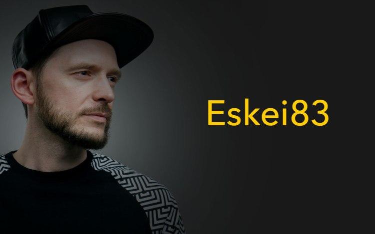 eskei83